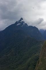 Machu Picchu 80