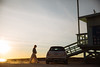 PCH Roadtrip (laurenlemon) Tags: pch malibu losangeles roadtrip lifestyle bestfriends minicooper laurenrandolph laurenlemon wwwphotolaurencom