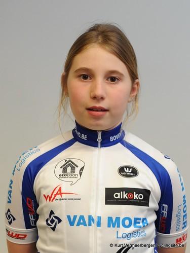 Van Moer (25)