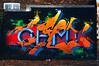 HH-Graffiti 3524 (cmdpirx) Tags: hamburg germany graffiti spray can street art hiphop reclaim your city aerosol paint colour mural piece throwup bombing painting fatcap style character chari farbe spraydose crew kru artist outline wallporn ohm1 ohmone mr ohm one 1