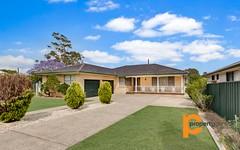 1211 Mulgoa Road, Mulgoa NSW