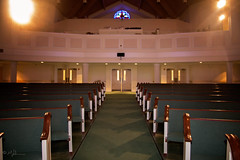 02 08 18 Worship Center (1 of 22) copy (mharbour11) Tags: pews worshipcenter potential waiting worship 4thandelm sweetwater