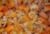 doce de clementinas (neftos) Tags: citrinos clementinas compota dosemente granola granolaartesanal healthyfood laboratóriodosemente lojaonline muesli pequenosalmoços saudável
