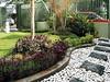 Tips for Decorating Terrace House using Natural Stones (arifin_nashita) Tags: floorwalkway naturalstone naturalstones patiofloor terracehouse