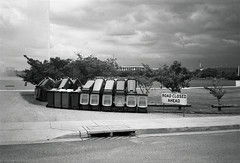 Frame 16.jpg (njcull) Tags: 100 125 35mmfilm adonal adoxadonal adoxadonal1259min delta film ilford ilforddelta100 nikonl35af rodinal parkes australiancapitalterritory australia