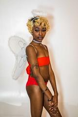 _5810261 ACM Lady in Red 1-31-18 (dsamsky) Tags: acm afifcherif atlantacreativeminds beauty boudoir burlesque fashion kink ladyinred lingerie m1 models studioprinetimewednesday valentineshoot