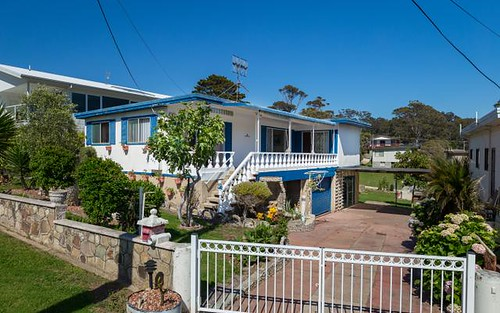 397 George Bass Dr, Malua Bay NSW 2536