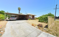 1 Bass Close, East Cannington WA