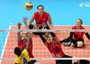 rio16_vs_canada_v_rwanda_w_sg-15sept201690756 (UBCOHeat) Tags: brazil canada games paralympic riodejanerio sitting volleyball women