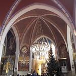 Bled, l'église Saint Martin1712311110 thumbnail
