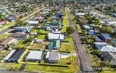 39 Bass Ave, Killarney Vale NSW