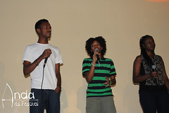 IMG_0863 (Peace and Love Proclaimers (PLP)) Tags: arts festival youth theater
