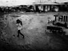 untitled-1 (tzen xing) Tags: streetphotography gritty realism littlegirl blackandwhitestreet poverty raindrops poignancy inthemiddleofnowhere surrealism
