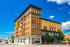 Adams Building & Gowan Block (Eridony (Instagram: eridony_prime)) Tags: saultstemarie chippewacounty michigan downtown historic nrhp nationalregisterofhistoricplaces