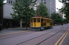 img283 (foundin_a_attic) Tags: sacramento california tram transit streetcar trolley lightrail