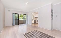 2/9-11 Taringa Street, Ashfield NSW