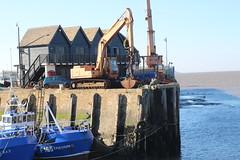 IMG_6885 (cindyincidentally) Tags: whitstable kent kentcoast britishbeach seaside seashore seasidetown