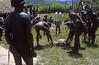 HG3-1-027b (Stichting Papua Erfgoed) Tags: henkgeut baliem varkensfeest papua irianjaya nieuwguinea stichtingpapuaerfgoed irianbarat