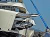 """""""Vilanova Grand Marina"""" (Domènec Ventosa) Tags: vilanova cataluña megayates puerto deportivo mantenimiento mediterráneo yates costa vacaciones catalonia megayachts port sports maintenance mediterranean yachts coast holidays"""