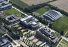 Cambridge University Sports Centre & Gym + Dept of Chemical Engineering - aerial (John D Fielding) Tags: cambridge university above aerial nikon d810 cambridgeshire sportscentre chemicalengineering aerialview aerialimagesuk aerialphotography aerialimage viewfromplane britainfromtheair britainfromabove highresolution hires hirez hidef highdefinition