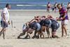 H6J16002 Utrecht RC v Randuba 2 (KevinScott.Org) Tags: kevinscottorg kevinscott rugby rc rfc beachrugby ameland abrf17 2017 randuba utrechtserc