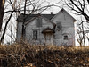 when the consequences have been met..(truth or consequences house) (Aces & Eights Photography) Tags: abandoned abandonment decay ruraldecay oldhouse abandonedhouse