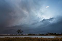 MMK_9202-Edit_ (Marc Koetse) Tags: nature natuur strabrechtseheide cloudporn clouds landscape landscapephotography landschap landschapsfotografie someren starven storm strabrecht water