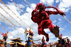 DSC_6703 (whistlingarrowhk) Tags: tibetan culture trip photography