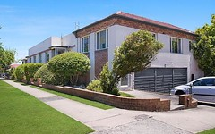 5/25 Tooke Street, Cooks Hill NSW
