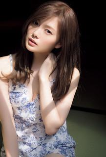 白石麻衣 画像18