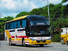 Yellow Bus Line A-029 (Monkey D. Luffy ギア2(セカンド)) Tags: bus mindanao philbes philippine philippines photography photo enthusiasts society road vehicles vehicle outdoors explore coach coaches