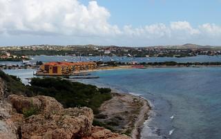 Curaçao,