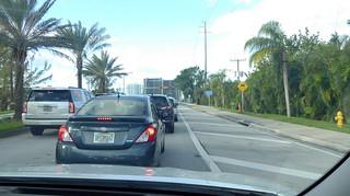 20171014_01 North Palm Beach Palm Beach County FL USA