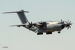 IMG_9332@L6 (Logan-26) Tags: airbus a400m atlas 5405 germany air force luftwaffe riga international rix evra latvia