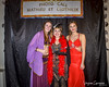 Photocall anniv Cloclo Titou (VirgGovignon) Tags: anniversaire photocall amitiés famille domainedurocnantais