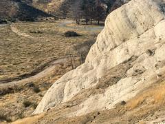 2018-01-california-day2-phone-mjl-11 (Mike Legeros) Tags: ca california mormonrocks cajonpass