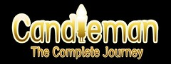 Candleman-The-Complete-Journey-310118-005