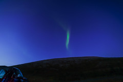 DSC07762 (philliphalper) Tags: northernlights auroraborealis landscape trmoso norwa