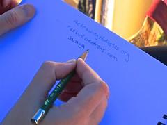 Artist Saraiya's Workshop and Classes - Info Webpage and Blog (Chic Bee) Tags: saguaro artist saraiyakanning nedharris sabinocanyon sabinocanyonvolunteernaturalists guides naturewalk 20180131 tucson arizona southwesternusa americansouthwest america nature walking