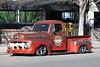 Haunted Hamburger (twm1340) Tags: 1951 ford f1 truck pickup taverngrille ratrod oldtown cottonwood az hauntedhamburger
