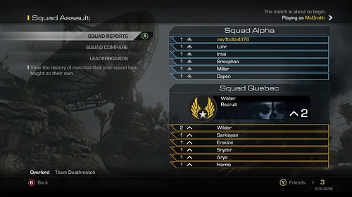 """04_squad_lobby_matched_720p • <a style=""""font-size:0.8em;"""" href=""""http://www.flickr.com/photos/61209758@N00/28305443569/"""" target=""""_blank"""">View on Flickr</a>"""