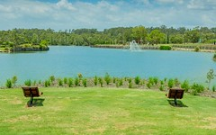 Lot 85, Conquest Close, Rutherford NSW