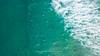 Chasing the wave (binzhongli) Tags: sandiego california unitedstates us ocean surf surfing surfer wave lajolla