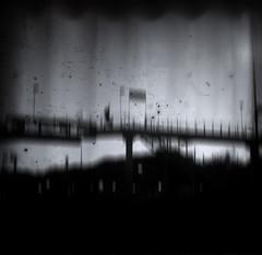 Late night tales (P. Correia) Tags: iphone3g lisbon lisboa lisbonne pcorreia