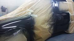 Opel Combo sort de la cabine de peinture pour le remontage des éléments. Carrosserie inter-union - 53 route de suisse, 1295 Mies Tél.022 755 45 30 - Fax. 022 779 03 28 Site internet: www.interunion.ch (carosserie interunion) Tags: carrosserie interunion inter union réparation automobile peinture tôlerie remplacement de parebrise toutes marques mies 1295 assurances assurance axa winterthur vaudoise helevetia la mobilière generali suisse garages essence garage vaud coppet versoix rolle bellevue vw volkswagen audi porsche opel renault peugeot ferrari bmw mercedes fiat concessionnaire échappement pneus genève nyon pièces détachées voiture véhicules automobiles bove binggeli emil frey du port lanzilotto spécialiste véhicule tognan sécurité sérénité lavage renseignement atelier carxpert gare 2000