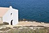 Contrasto di colori (Gianni Armano) Tags: contrasto colori mare chiesa gianni armano photo flickr sardegna foto