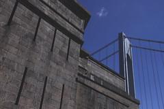 Verrazano Narrows #11 (Keith Michael NYC (4 Million+ Views)) Tags: verrazanonarrows verrazanonarrowsbridge statenisland newyorkcity newyork ny nyc