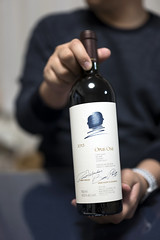 Opus One 2013 (Masa Angenieux) Tags: opus one 2013