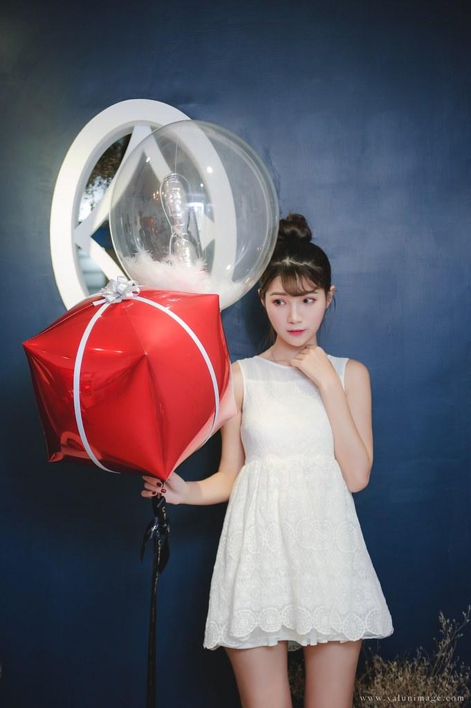 網拍攝影,服裝拍照,服飾型錄,雜誌封面,商業攝影,O Balloon氣球,Ms.Say Her莎禾小姐