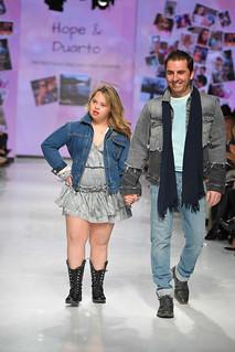 fashion heals 2